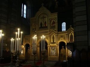 1024px-San_Spiridione_Trieste_0904_interior_1